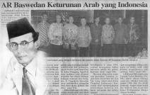 Bintang Mahaputra Adipradana untuk Tokoh Pejuang A..