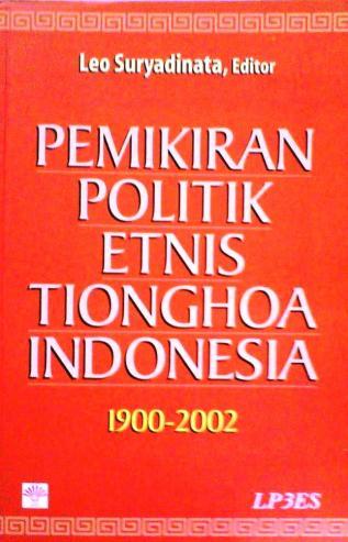politik tycoon full download