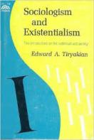 a personal perspective on existentialism An analysis of existential therapy from a counseling perspective full comprehension of their personal there are four main themes of existentialism.