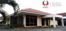 Nabil Foundation: Merangkul Satu dalam Ragam Bhinneka