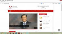 Selamat Datang di Website Yayasan Nabil