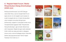 Nabil Forum & Agen Penyalur di Seluruh Indonesia
