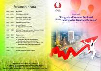 Seminar Yayasan Nabil